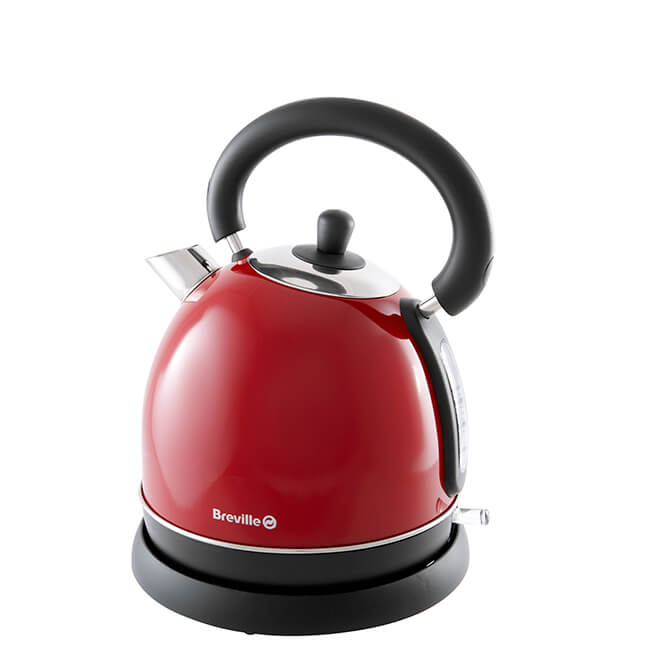 ~/Content/images/HeroThumbs/£20/Breville Red SS Trad Kettle (RT)