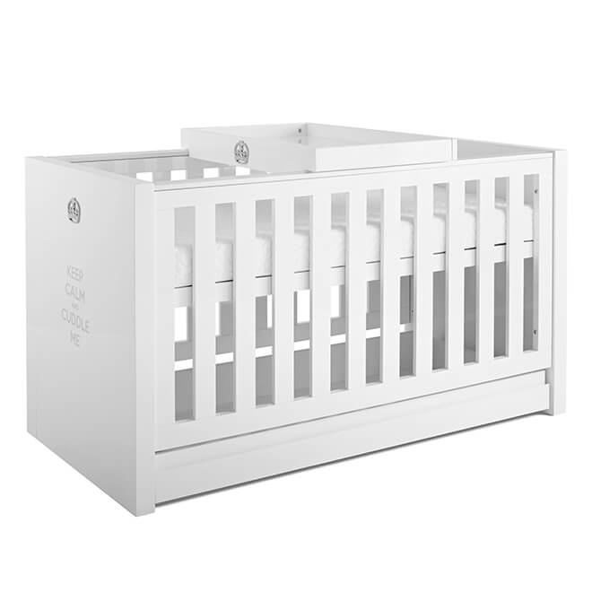 ~/Content/images/HeroThumbs/£24/211061 10 sovereign cot bed (RT)
