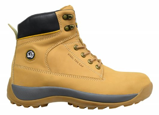 148576 yellow boot v2 (RT)
