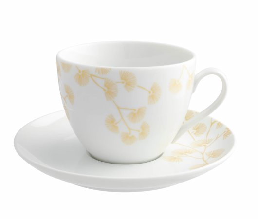 Noir cup and saucer CO (RT)